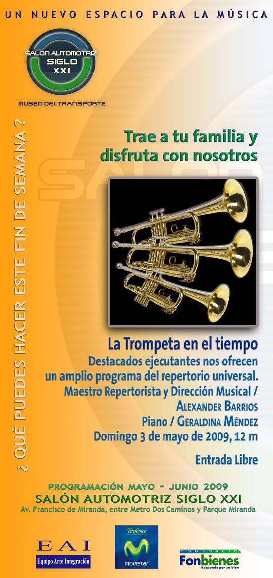 invitacion-la-trompeta-en-el-tiempo