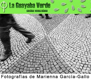 laguayabaverde-37dias copy