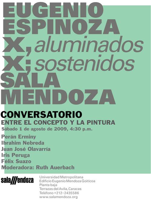 CONVERSATORIO-EE-verde