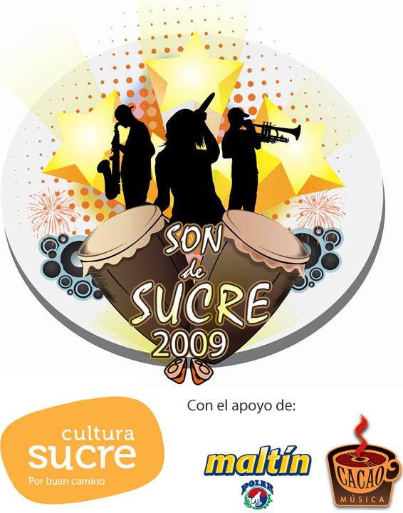 SON DE SUCRE_peq