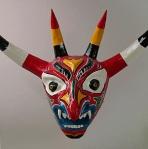 Caribbean-Yare-Mask-2-a