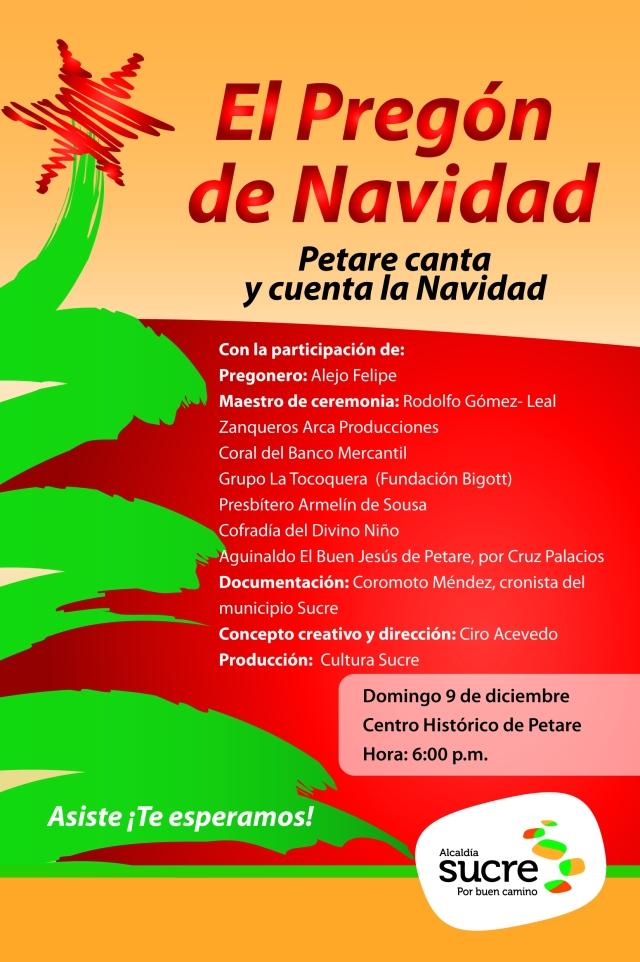 volante pregonero de navidad 2012 copia(1)