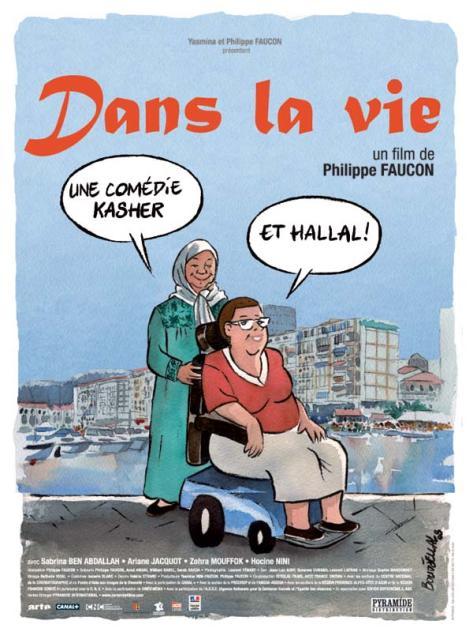 dans_la_vie,0