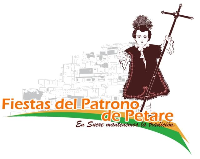 Fiestas del Patrono de Petare