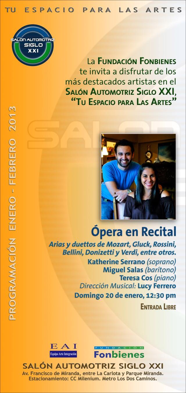 Invitacion Opera en Recital(2)