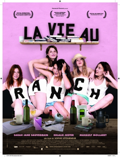 la-vie-au-ranch