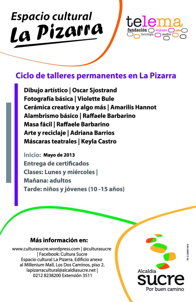 as_talleres l pizarra(1)