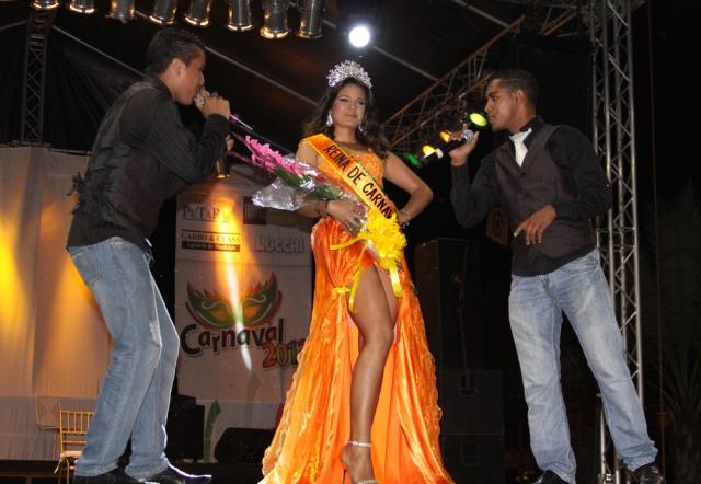 Reina de Carnaval 2012 208