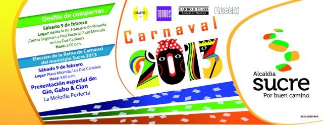 volante carnaval_tiro(1)