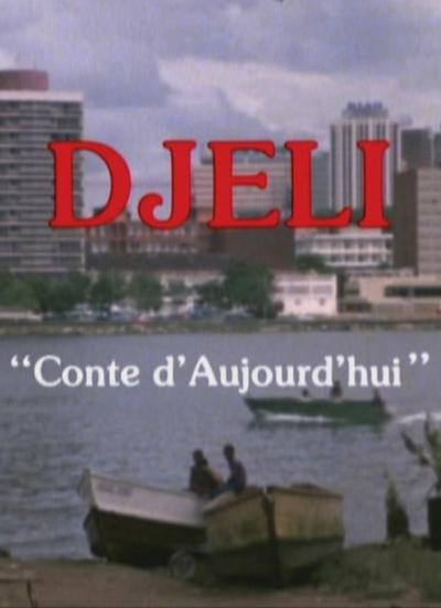 Djeli-1981