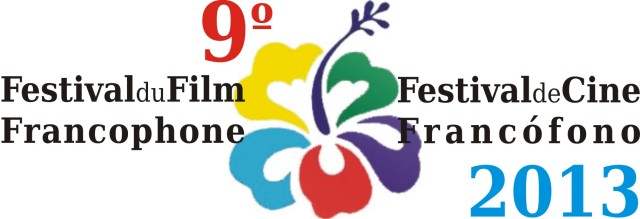 logo-festival-cine-francofono