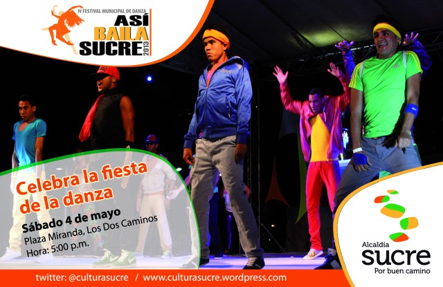as_asi baila sucre_volante