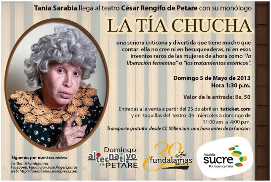invitacion-tia-chucha1