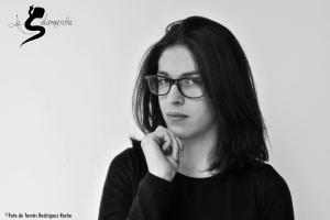 Loredana Volpe_tallerista