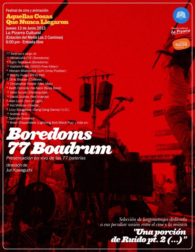 6Boadrum_logo