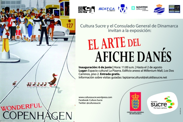 as_afiche danes copy