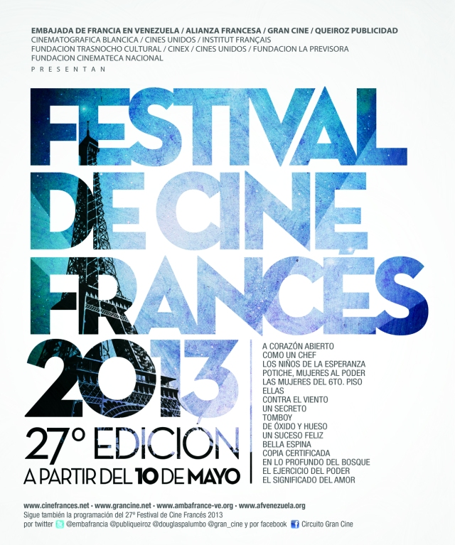 FCF2013