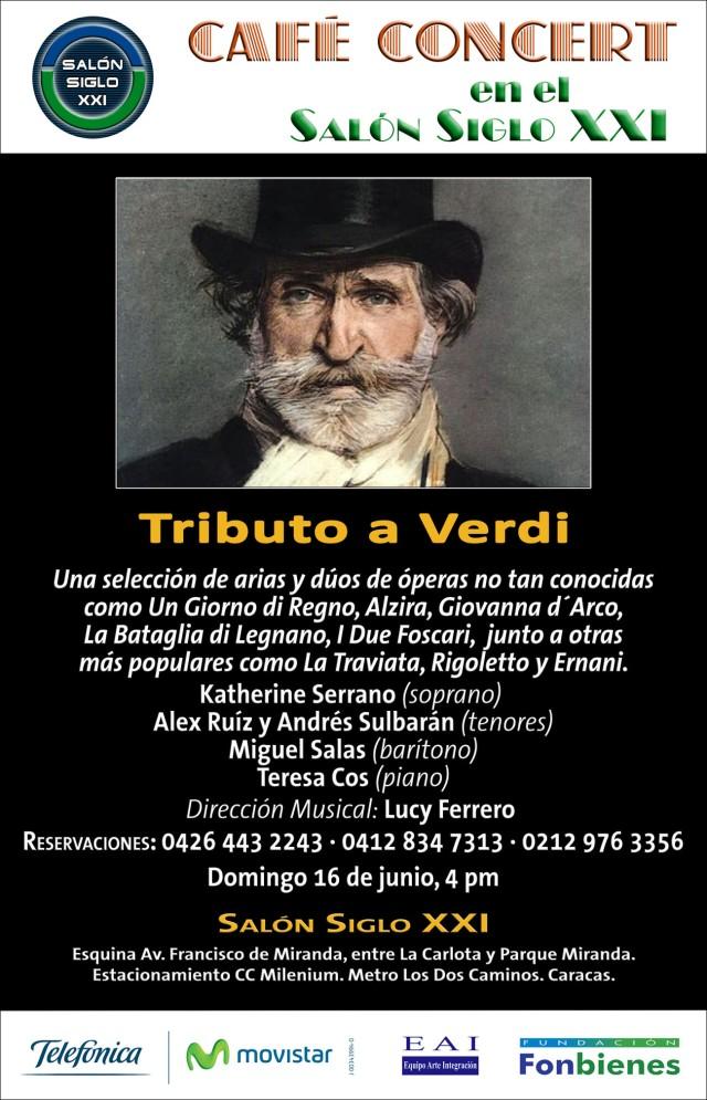 InvitacionTributo a Verdi en Café Concert(2)