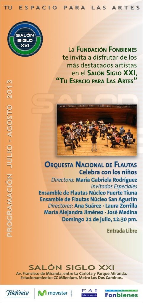 invitacion orquesta nacional de flautas-20131