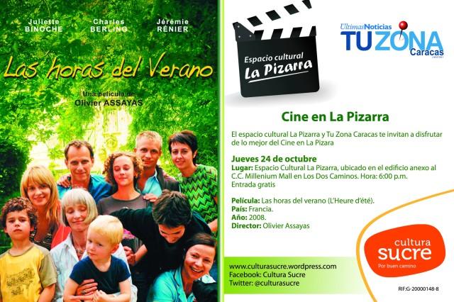 Volante de Cine en La Pizarra_16-10-13 copia