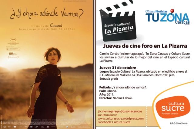 Volante de Cine en La Pizarra_17-10-13 digital(1)