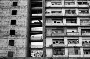 Torre de David-2 - Alejandro Cegarra
