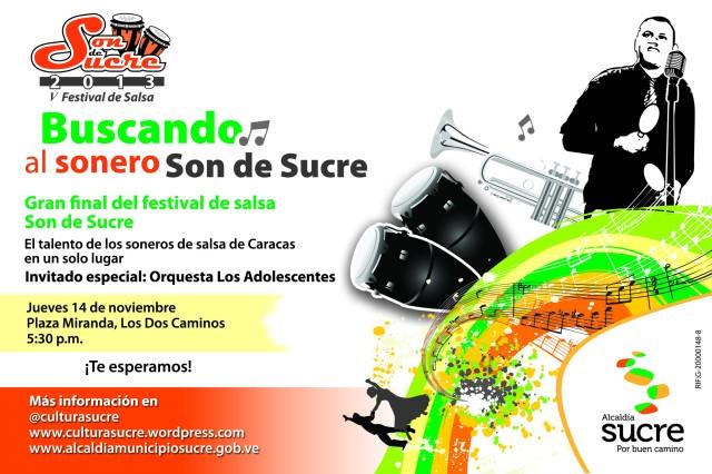 volante son de Sucre_Final
