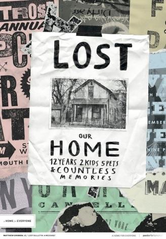 Un hogar para todos - Top10  (4)