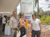 Ecoclik
