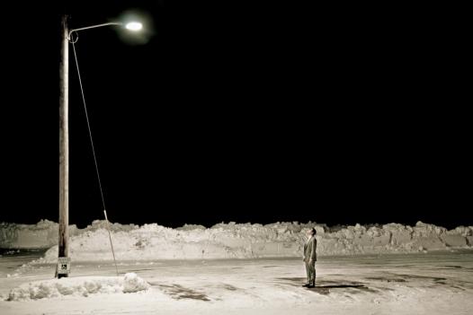 Maine - Don Ungaro I