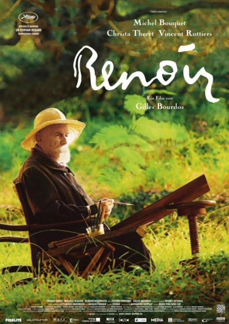 Renoir-P
