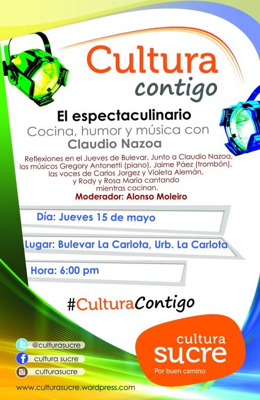 volante_cultura contigo_el espectaculinario _low res