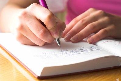 como-escribir-un-cuento