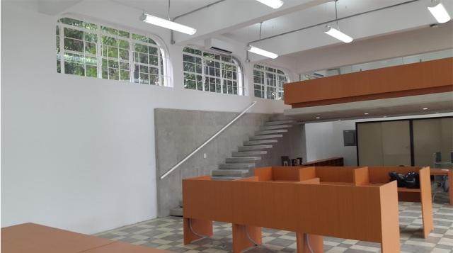 biblioteca-sara-jimenez