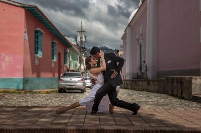 encuentro-nacional-de-tango-en-caracas-sucre