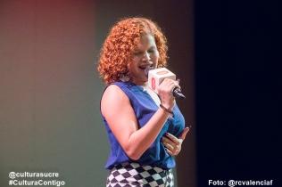 Arianna León