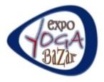 expo-yoga-bazar
