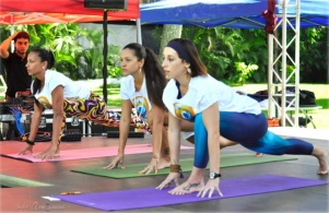expo-yoga-foto-3