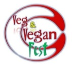 expo-yoga-vegvegan