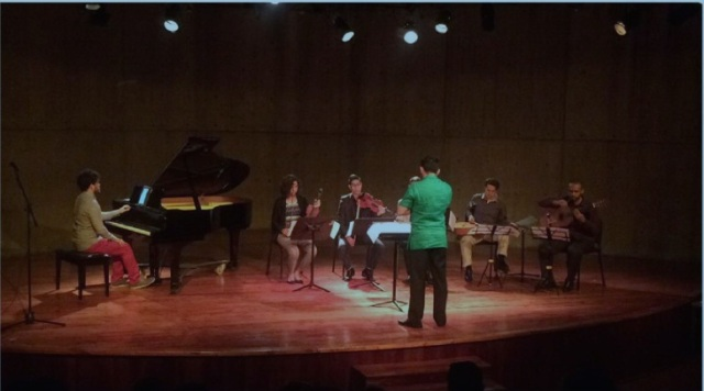 ii-festival-caracas-contemporanea-musicos