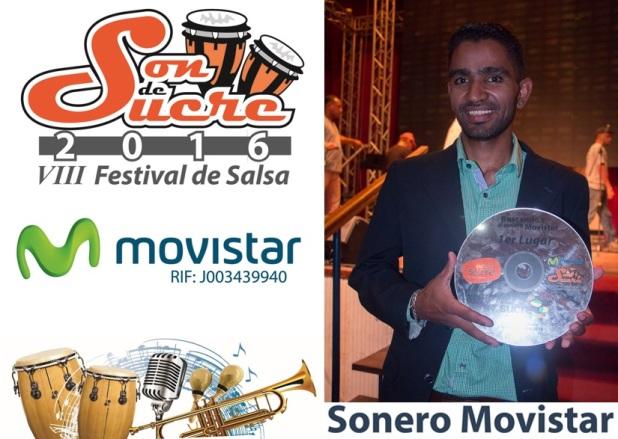 sonero-movistar-2016