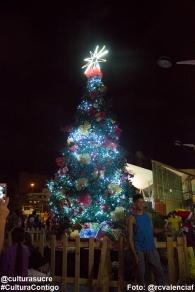 nav-2016-plaza-miranda-1752