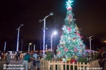 nav-2016-plaza-miranda-1763