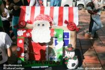 navidad-2016-plaza-sucre-5086