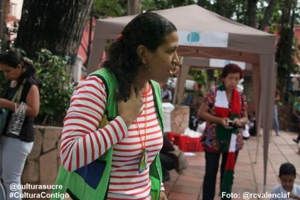 navidad-2016-plaza-sucre-5130