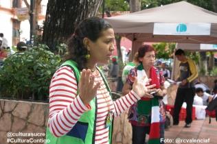 navidad-2016-plaza-sucre-5131